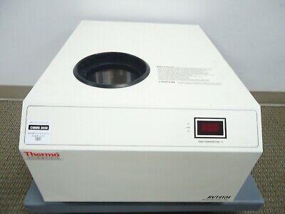 Thermo Fisher Scientific Rvt4104-115 Refrigerated Vapor Trap 115v12a60hz