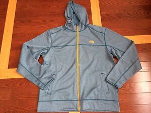 North face Athletic Hoodie XL NEW
