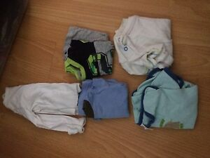 Baby boy 3 month size lot