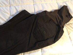 e1f582f0908 Buy or Sell Maternity Clothing in Ottawa | Clothing | Kijiji Classifieds