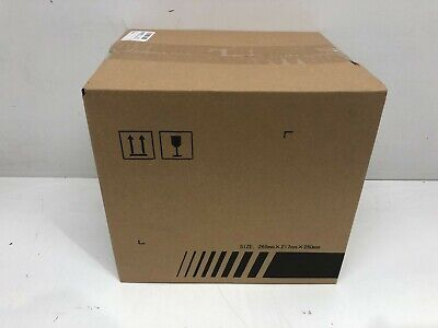Brand New Btp-r180ii Thermal Receipt Printer