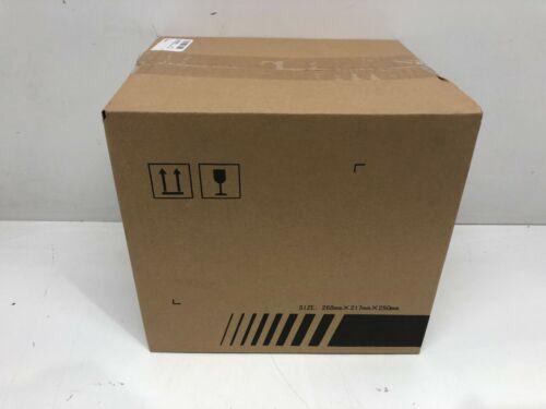 (BRAND NEW) BTP-R180II Thermal Receipt Printer