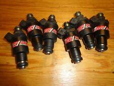 Toyota Supra MK3 1987-92 Fuel Injectors 7MGTE Set of 6