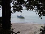 Sarandipity Bay