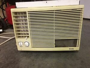 5000 but air conditioners $60