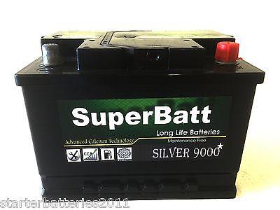 buy citroen c4 car batteries replacement parts uk citroen car parts. Black Bedroom Furniture Sets. Home Design Ideas