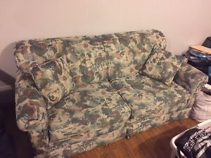 Hide A Bed Buy Or Sell A Couch Or Futon In Winnipeg