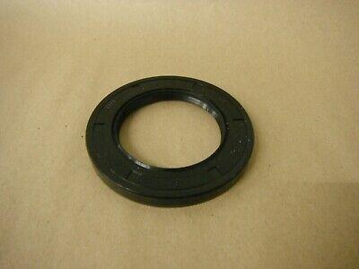 55x85x8 Nak Double Lip Oil Seal