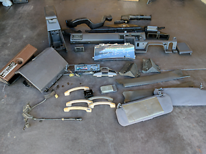 Toyota 4Runner / Surf / Hilux 1984 - 1988 parts Ascot Belmont Area Preview