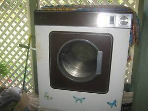 Clothes Dryer Maryborough Fraser Coast Preview