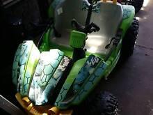 Kids electric buggy Rockingham Rockingham Area Preview