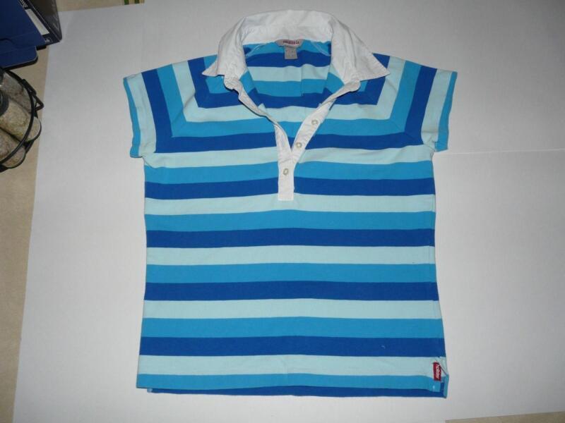 girls hollister polo shirts ebay