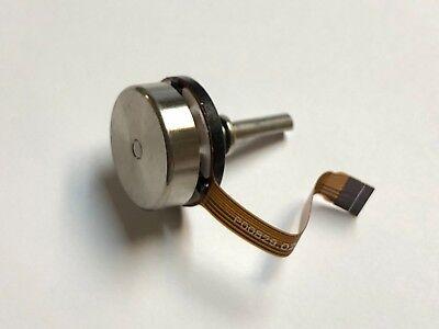 Professional Motor (Yaw Motor Gimbal Repair Part for DJI Phantom 3 Professional Advanced)