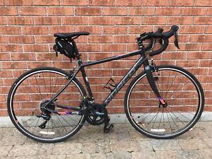 Vélo de route Valence Forma X6 53cm