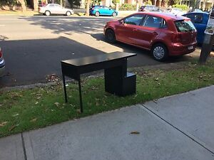 Free desk Annandale Leichhardt Area Preview