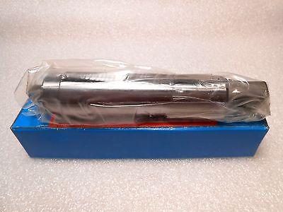 3mt To 38-24 Threaded Drill Chuck Arbor 3 Morse Taper 38-24 Thread Mt3 38-24