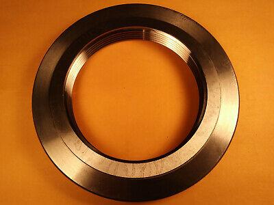 4-8 Npt  Thread Ring Gage Pipe Thread Gage 4-8 Npt