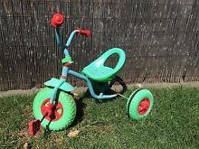 Children's trike West Beach West Torrens Area Preview