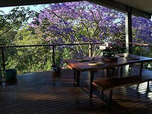 2 Furnished Rooms for Rent in Bardon Bardon Brisbane North West Preview