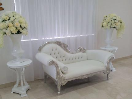 Wedding Chairs Hire