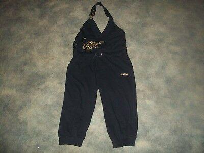 womens romper.APPLE BOTTOMS.jumpsuit.size medium ()