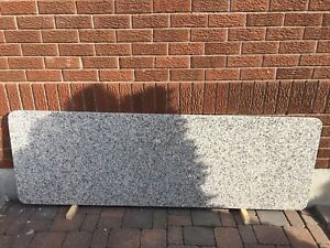 Granite Counter/Table Top For Sale