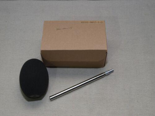 SDT Noise sensor – dBA - FUSEDBA2 for SDT 170 - New