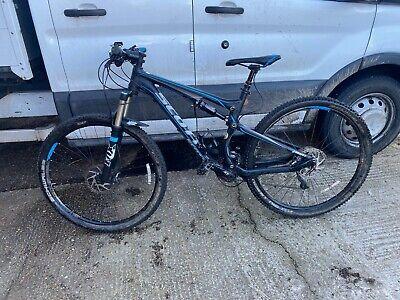 Scott Genius 930 Mountain Bike 29er