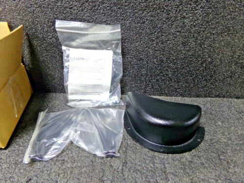 Tennant OEM Tennant 21641 COVER KIT, BELT, TIMING, MODIF  Fits Tennant 21641