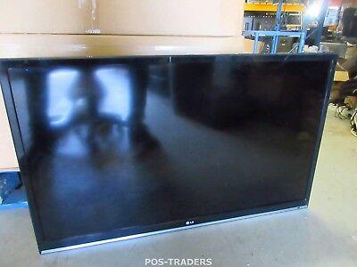 LG 42LS5600 42-inch Widescreen Full HD 1080p LED TV Freeview Fernseher (Lg 42 Led-tv)