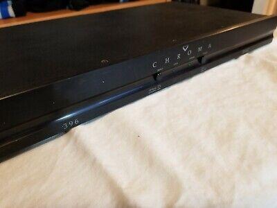 Tv, Video & Audio Theta Data Basic Zahnrad Und Riemen Cdm 9 Gear Wheel Player Spieler Cd-player & -recorder