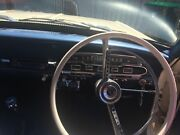 1965 ford falcon 221ci manual Golden Square Bendigo City Preview