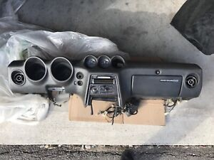 240Z Parts For Sale* (Series 2)