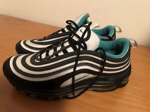 Men's Nike Air Max 97 US9 Mill Park Whittlesea Area Preview