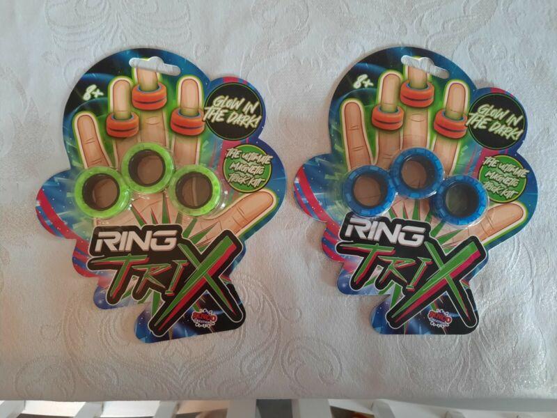 Ring+Trix+Glow+In+Dark+Game