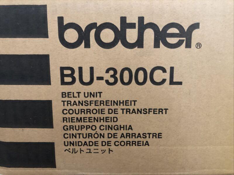 Brother BU-300CL BU300CL (12502626473) Transfer Belt