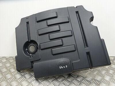 2008 RANGE ROVER SPORT L320 2.7 TDV6 ENGINE TOP PLASTIC COVER