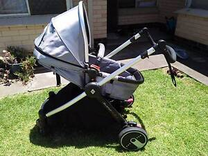 Moving out Sale- Reverse XLR Stroller now 156!!! Woodville Charles Sturt Area Preview