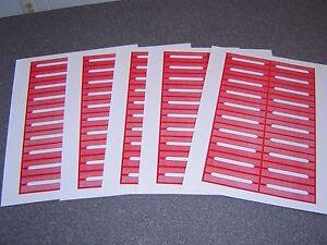 jukebox labels ebay
