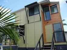 MUDJIMBA BEACH - 3 BEDROOM MODERN TOWNHOUSE Mudjimba Maroochydore Area Preview