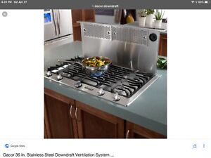 Used Kitchen Exhaust Fan | Buy New & Used Goods Near You