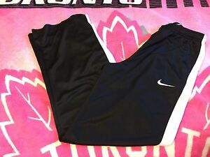Nike Dri fit pants (boys)