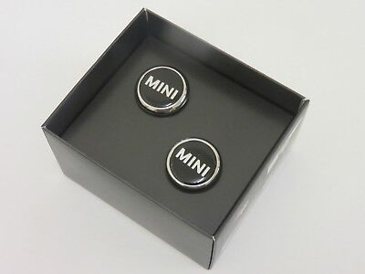 Mini Mini Door Locks Door Locks For Sale New Amp Used