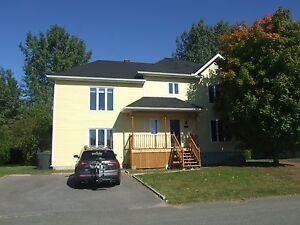 Maison - à vendre - Trois-Rivières - 24014626