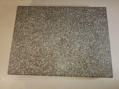 Granite Surface Plate 24 X 18