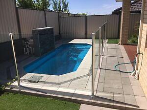 Luxury house - semi self contained Aubin Grove Cockburn Area Preview