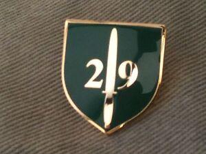 29-Commando-Royal-Marines-Lapel-Regimental-Military-Army-Badge