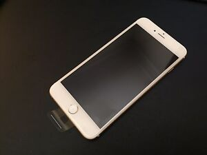 Brand new unused unlocked iPhone 6 Plus 64GB for sale. Forest Hill Whitehorse Area Preview