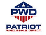 Patriot Wholesale Direct