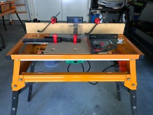 Router table tools diy gumtree australia free local classifieds keyboard keysfo Gallery